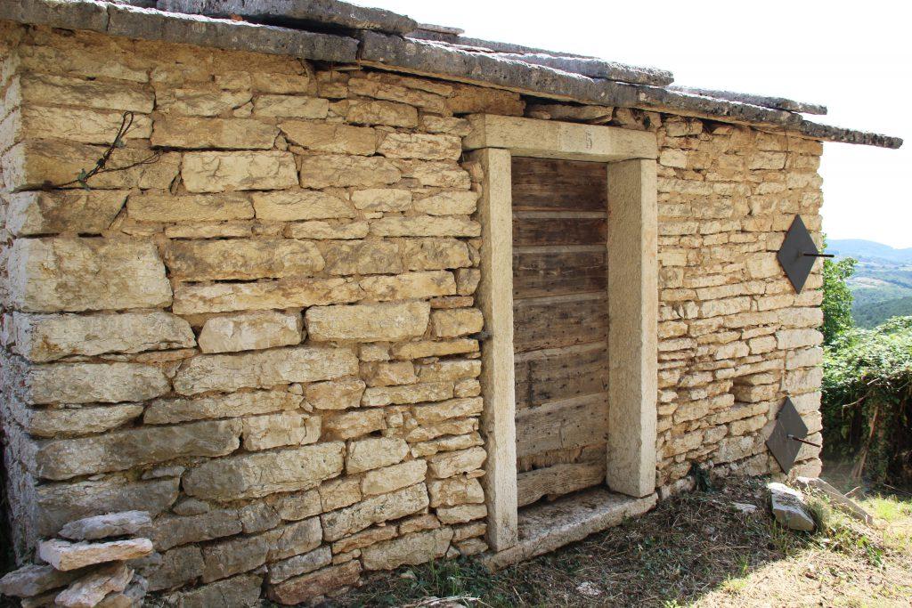 Breonio case