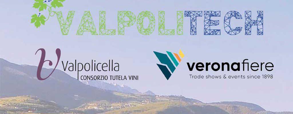 Valpolitech
