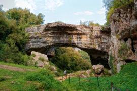 Vacanze in Lessinia: i percorsi di trekking