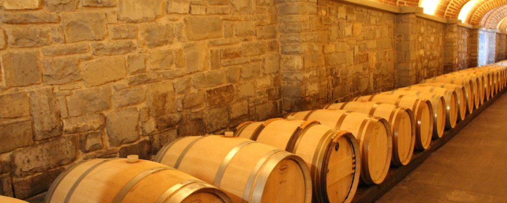 In USA tutti pazzi per i vini Valpolicella