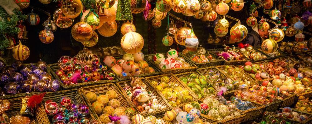 mercatini di natale in lessinia e valpolicella