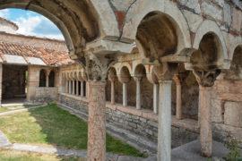 I borghi più belli da visitare in Valpolicella