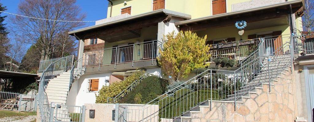 villa corbiolo